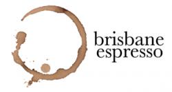 Brisbane Espresso
